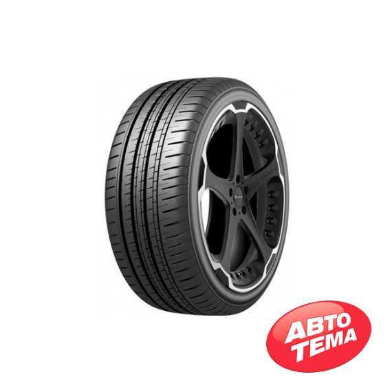 Летняя шина БЕЛШИНА Бел-285 ArtMotion HP - Интернет магазин резины и автотоваров Autotema.ua