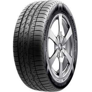 Купить Летняя шина KUMHO Crugen HP91 235/60R18 107V