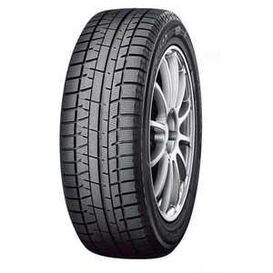 Купить Зимняя шина YOKOHAMA Ice GUARD 5 IG50 205/50R17 93Q