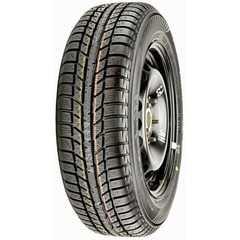 Купить Зимняя шина YOKOHAMA W.Drive V903 185/60R16 86H