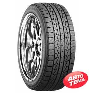 Купить Зимняя шина ROADSTONE Winguard Ice 215/55R17 94Q