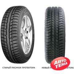 Летняя шина KELLY ST - Интернет магазин резины и автотоваров Autotema.ua