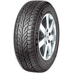 Купить Зимняя шина Paxaro Winter 175/65R15 84T