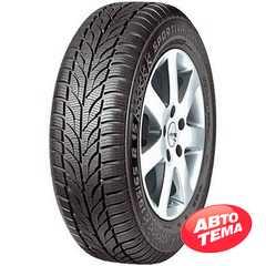 Купить Зимняя шина Paxaro Winter 185/60R15 84T
