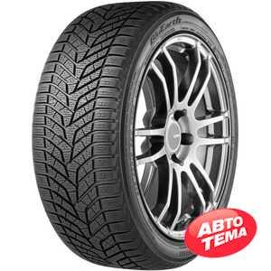 Купить Зимняя шина YOKOHAMA BluEarth Winter V905 265/60R18 110H