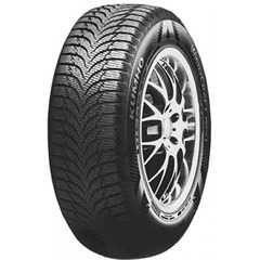 Купить Зимняя шина KUMHO Wintercraft WP51 195/45R16 84H