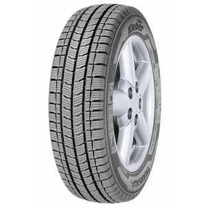 Купить Зимняя шина KLEBER Transalp 2 215/75R16C 113/110R