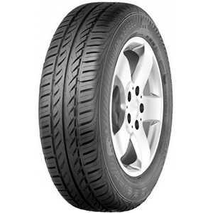 Купить Летняя шина GISLAVED Urban Speed 195/65R15 95T