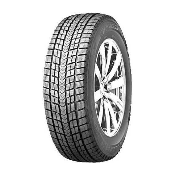 Зимняя шина ROADSTONE Winguard Ice SUV - Интернет магазин резины и автотоваров Autotema.ua