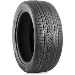 Купить Зимняя шина PIRELLI Scorpion Winter 275/50R20 109V