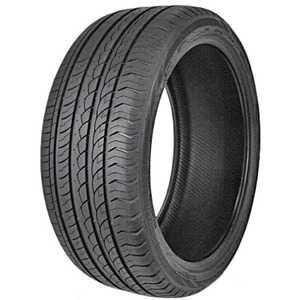 Купить Летняя шина SUNITRAC Focus 9000 225/65R17 102H