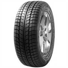 Купить Зимняя шина MINERVA S310 225/60R18 104V