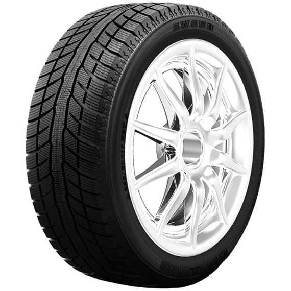 Зимняя шина WESTLAKE SW658 - Интернет магазин резины и автотоваров Autotema.ua