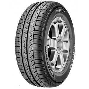 Купить Летняя шина MICHELIN Energy E3B 155/65R14 75T