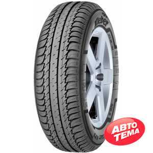 Купить Летняя шина Kleber Dynaxer HP3 205/45R16 83W