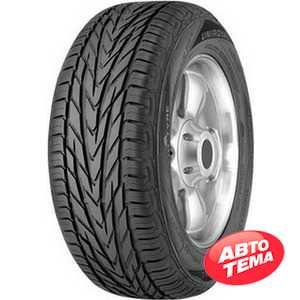 Купить Летняя шина UNIROYAL Rallye 4x4 street 195/80R15 96H