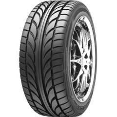 Купить Летняя шина ACHILLES ATR Sport 205/50R17 93W