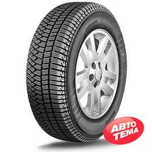 Купить Всесезонная шина KLEBER Citilander 235/60R16 104H