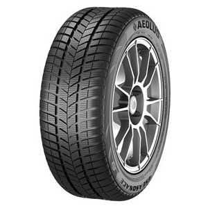 Купить Всесезонная шина AEOLUS AA01 4SeasonAce 155/65R14 75T