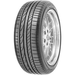 Купить Летняя шина BRIDGESTONE Potenza RE050A 205/50R17 89W Run Flat