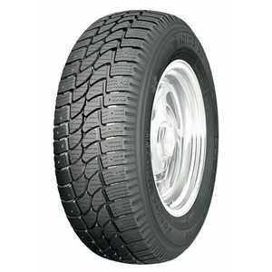 Купить Зимняя шина Kormoran Vanpro Winter 175/65R14C 90/88R