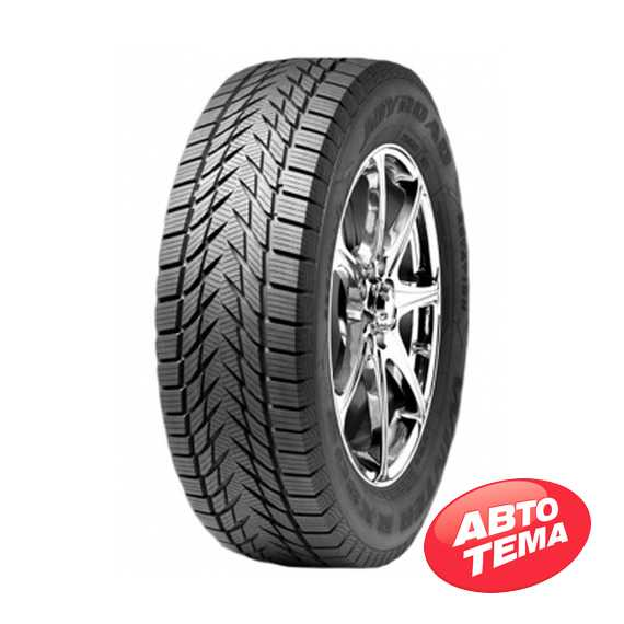 Зимняя шина JOYROAD RX808 - Интернет магазин резины и автотоваров Autotema.ua