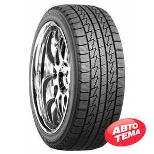 Купить Зимняя шина ROADSTONE Winguard Ice 215/65R15 96Q