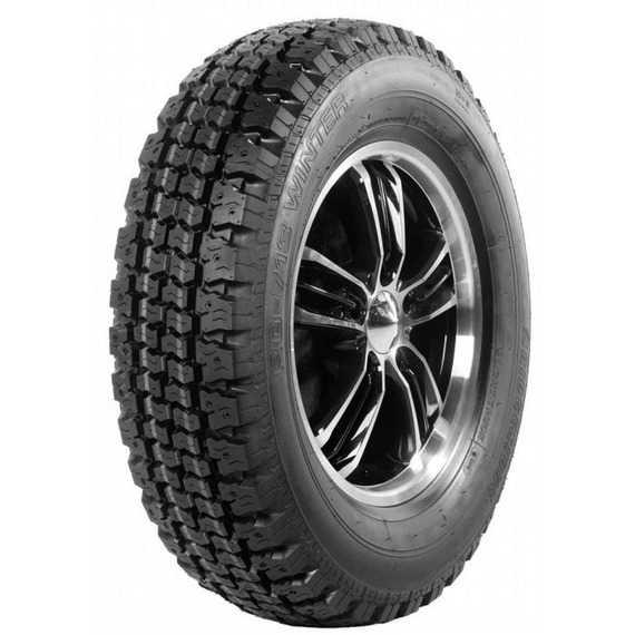 Зимняя шина BRIDGESTONE RD 713 155/R12C 88/86N - Интернет магазин резины и автотоваров Autotema.ua