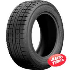 Купить Зимняя шина NITTO NT90W XL 245/45R20 103Q