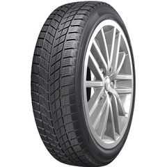 Купить Зимняя шина HEADWAY HW505 235/55R19 105V