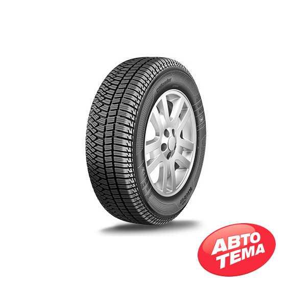 Всесезонная шина KLEBER Citilander - Интернет магазин резины и автотоваров Autotema.ua