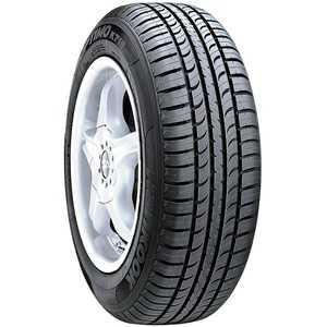 Купить Летняя шина HANKOOK Optimo K715 155/65R14 75T