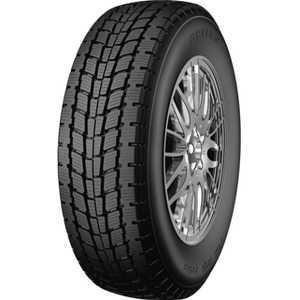 Купить Зимняя шина PETLAS Full Grip PT925 195/70R15C 104/102R