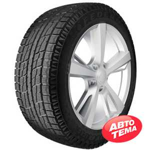 Купить Зимняя шина FEDERAL HIMALAYA ICEO 175/65R14 82Q