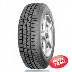 Купить Зимняя шина VOYAGER Winter LT 215/65R16C 106/104T