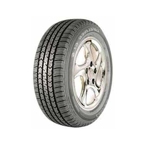 Всесезонная шина COOPER LifeLiner GLS - Интернет магазин резины и автотоваров Autotema.ua
