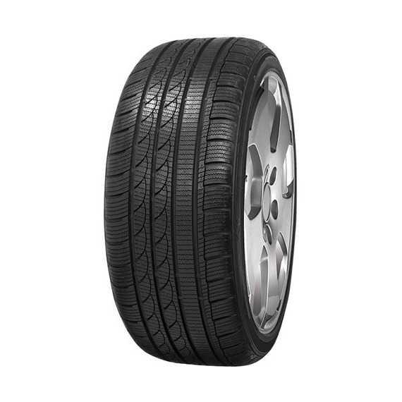 Зимняя шина TRISTAR Snowpower 2 - Интернет магазин резины и автотоваров Autotema.ua