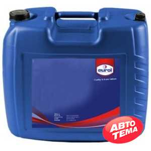 Купить Антифриз EUROL Coolant -36C GLX PP (20л)