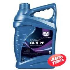 Купить Антифриз EUROL Coolant -36C GLX PP (5л)