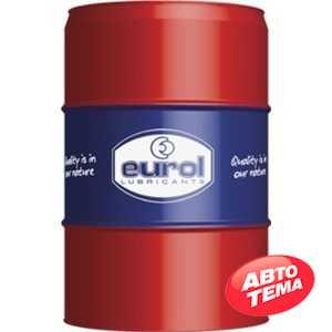 Купить EUROL Coolant Yellow -36C XL (60л)