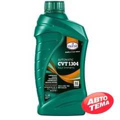Трансмиссионное масло EUROL CVT 1304 - Интернет магазин резины и автотоваров Autotema.ua