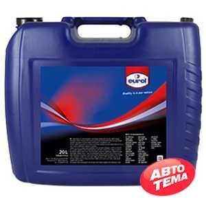 Купить Моторное масло EUROL Endurance LD 10W-40 (20л)