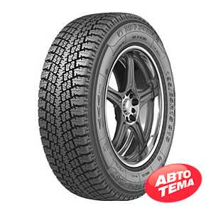 Купить Зимняя шина БЕЛШИНА Бел-227 175/65R14 82S
