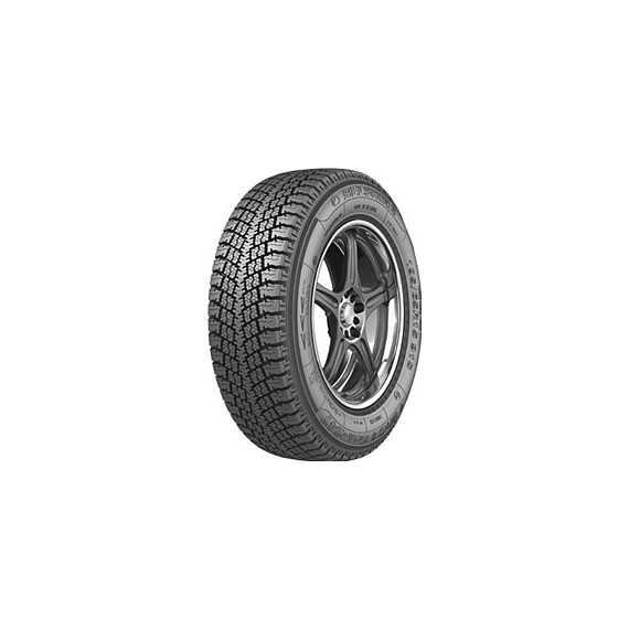 Зимняя шина БЕЛШИНА Бел-227 - Интернет магазин резины и автотоваров Autotema.ua