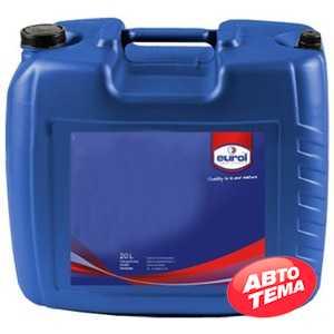 Купить Моторное масло EUROL Turbosyn 10W-40 (20л)