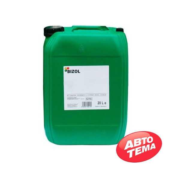 Купить Моторное масло BIZOL Allround 10W-40 (20л)