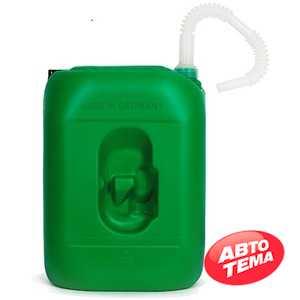 Купить Трансмиссионное масло BIZOL Allround Gear Oil TDL 75W-90 (20л)