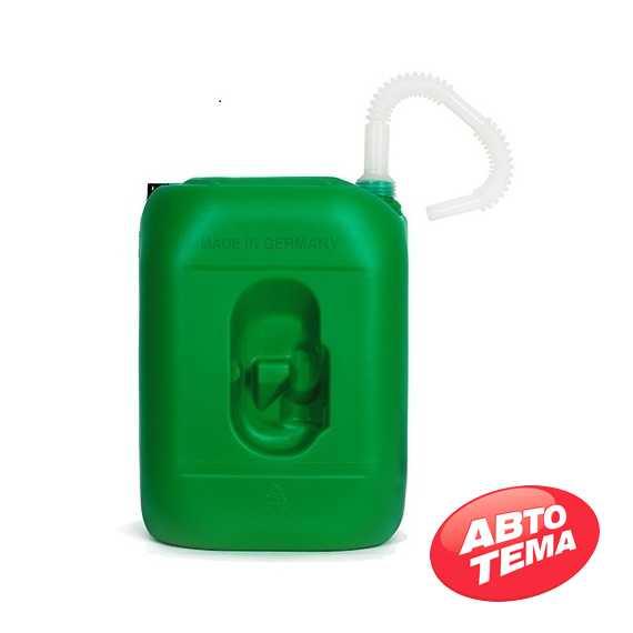Трансмиссионное масло BIZOL Allround Gear Oil TDL - Интернет магазин резины и автотоваров Autotema.ua