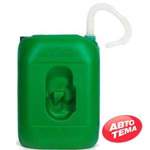 Купить Трансмиссионное масло BIZOL Allround Gear Oil TDL 80W-90 (20л)
