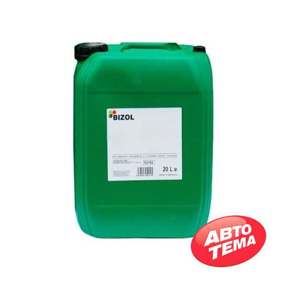 Универсальное масло BIZOL Pro Tractor Oil STOU - Интернет магазин резины и автотоваров Autotema.ua